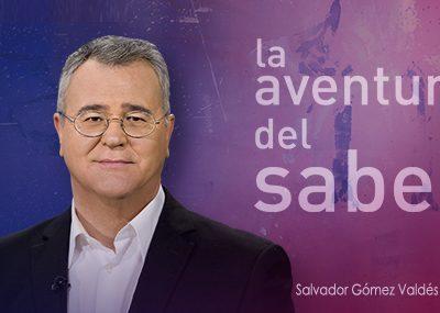 Programa de la Radio y Televisión Española